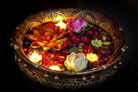 Diwali Light Decoration Designs 22 Best Diwali Decorations Diwali Decoration Ideas On