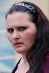 Missing mother mystery: Court hears 'she's not coming back any time soon'