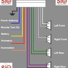pioneer deh 2500ui wiring harness pioneer wiring harness color pioneer wiring harness diagram at Pioneer Deh 2500ui Wiring Harness