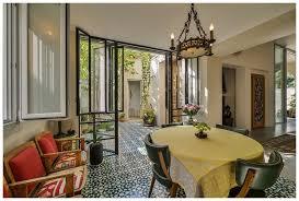 adobe home design. house plans: 1930s home design. donald gardner architects. adobe . design 1