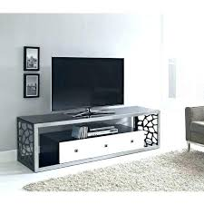 inch stand black glass modern furniture with fireplace console cherry altra tv carson electric
