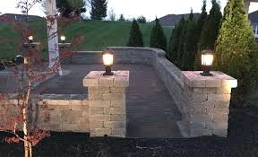 landscape light covers patio lights home design inspiration ideas and pictures outdoor solar landscape lighting stone landscape light covers