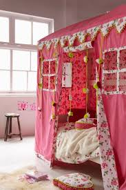 Good Addition For Kids Bedding : Kids Bed Canopy Inspiration — Photo ...