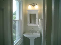Pine Bathroom Cabinet Bm Silken Pine Colormoore Silken Pine 2144 50 Family Room