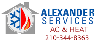 Alexander Services A/C & Heat Reviews - San Antonio, TX   Angi ...