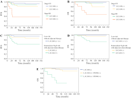 L1cam Predicts Adverse Outcomes In Patients With Endometrial