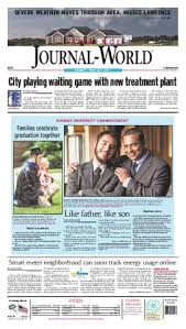 For videos use imgur, gfycat or redgifs (for nsfw. Lawrence Journal World 05 22 11 By Lawrence Journal World Issuu