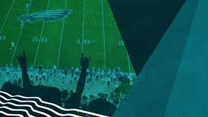 Eagles Pride Light The Bleeding Green Nation Eagles Fanshop Bleeding Green Nation