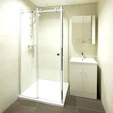 delta shower enclosure medium size of shower enclosures acrylic enclosure parts kits beautiful glass doors delta shower door installation
