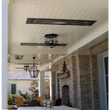 mounted outdoor heaters flush ceiling mounting frame for patio heaters wall mounted outdoor propane heaters mounted outdoor heaters