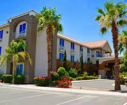 Americas Best Value Inn Hibbing Book Holiday Inn Express Calexico El Centro Hotel Deals