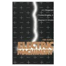 5th edition d d character sheet electric machinery 5th edition by fitzgerald a e kingsley