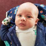 Everett Summers Facebook, Twitter & MySpace on PeekYou