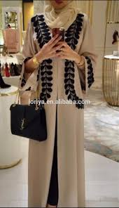 Burqa Design In Dubai Hot Sale Front Open Abaya Designs In Dubai Islamic Burqa Designs Abaya Long Dress Muslim Wholesale Buy Front Open Abaya Abaya Designs In
