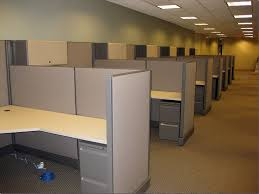 office cubicle wall. Image Of: Cubicle Wall Covering Panels Office