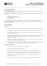 small business plans examples sample business plan for restaurant and bar pdffurtherbusiness plan