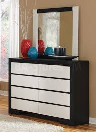 white dresser and nightstand set. Amazing Black Dresser Nightstand Sets For Your Home Inspiration Top 50 Superb Full Bed Frame With White And Set