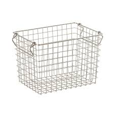 tall storage baskets.  Baskets For Tall Storage Baskets A