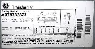earthing circuit diagram beautiful kilowatt hour meter wiring Energy Meter earthing circuit diagram new delta star transformer connection overview of earthing circuit diagram beautiful kilowatt hour