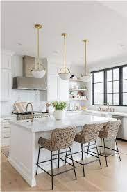 Tiles In Kitchen Design Kitchen Design Ideas 2019 Modern Kitchen Design Ideas Online Kitchen Kitchen Inspiration Design Kitchen Design Small Kitchen Design