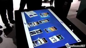 Micrsoft Table Microsoft Table Barca Fontanacountryinn Com