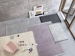 Tappeto Tessuto A Mano : Scopri tappeto ply di muuto made in design italia