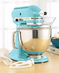 Kitchen Aid Ice Blue Details About Kitchenaid Aqua Turquoise Blue Kitchen Utensils