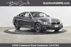 2018 bmw lease deals. interesting lease new 2018 bmw 4 series in calabasas california throughout bmw lease deals