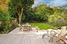 Small Picture Best Ideas About Designing Gardens Garden Design in Wimbledon