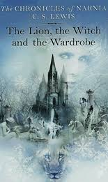 the lion the witch and the wardrobe by cs lewis book review the lion the witch and the wardrobe book cover