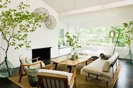 Zen Living Room Zen Interior Design Modern White Minimalist Living Room Decor