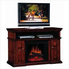 latest corner tv stand fireplace costco tv stand fireplace costco home design ideas with costco tv stand
