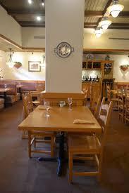 Olive Garden Kitchen 17 Best Images About Olive Garden Lea3n On Pinterest Tes Olive