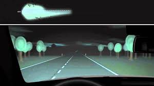 Dynamic Light Assist Vwvortex Com Dynamic Light Assist How Does It Work