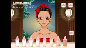 babygamingshow baby games for kids traditional chinese wedding make up new game 2016 you