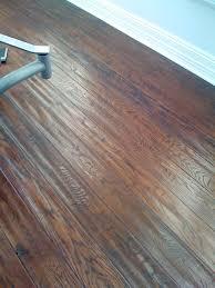 westcoast hardwood floors carpet dealers westcoast design traditional home gym