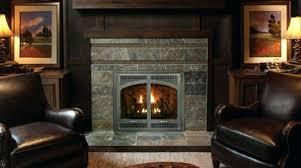 design specialties fireplace door fireplace door glass fire resistant glass and tempered glass for fireplace glass design specialties fireplace door