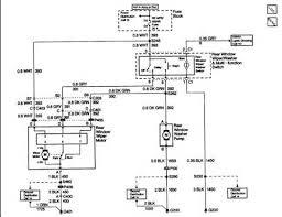 2000 pontiac sunfire radio wiring diagram 2000 similiar pontiac sunfire radio wiring diagram keywords on 2000 pontiac sunfire radio wiring diagram