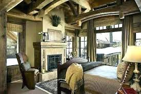 country master bedroom ideas. Delighful Ideas Country Master Bedroom Ideas Rustic Design Decorating Idea Chic Full Size In D