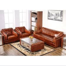 italian leather furniture stores. Handmade Vintage Distressed Italian Leather Sofas Furniture Stores