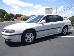 2001 Chevy Impala Sale - carreviewsandreleasedate.com ...