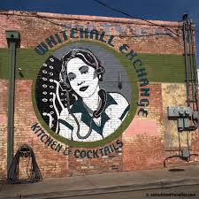 street art photo essay of deep ellum dallas texas street art photo essay of deep ellum dallas texas bishop arts district