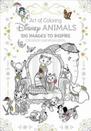 Coloring Books Activity Game Books Books Barnes Noble