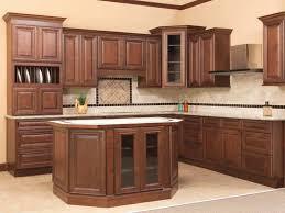 mdf kitchen cabinet doors best of cabinet door manufacturers painting mdf board cabinet