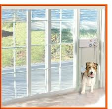 dog door for window medium size of wen sliding patio door with pet entrance sliding glass dog door for window