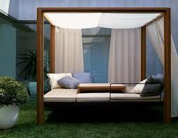 trendy outdoor furniture. Latest Modern Wood Outdoor Furniture Garden Contemporary Furnituremodern Trendy