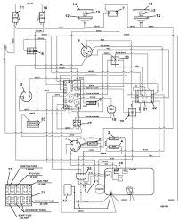 grasshopper 721d wiring diagram great installation of wiring diagram • 721 g2 year 2002 grasshopper mowers rh the mower shop inc com grasshopper 722d wiring diagram electrical diagram for grasshopper 721d
