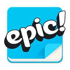 Image result for get epic logo jpg file