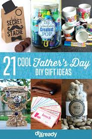 cool fathers day gift ideas projects craft how first from baby super cool handmade fathers day gifts for dad easy homemade