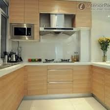 affordable kitchen furniture. Photo Of Affordable Kitchen King - Holbrook, MA, United States. Furniture H